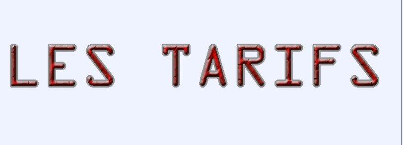tarifschant1.jpg